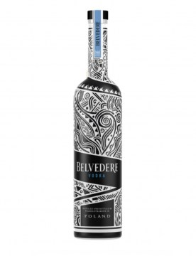 belvedere-vodka-0-7l-limited-edition-by-laolu9