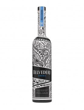 belvedere-vodka-0-7l-limited-edition-by-laolu