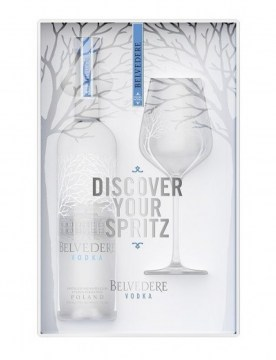 belvedere-vodka-0-7l-spritz-glass-limited-edition