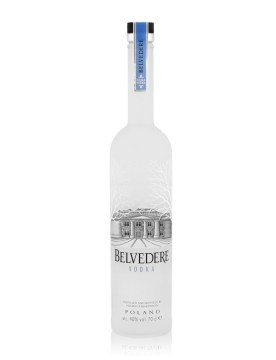 belvedere-vodka-3l-1-14699