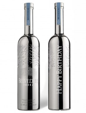 belvedere_vodka_bespoke_grawer