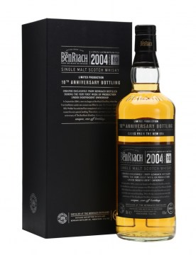 benriach-2004-10th-anniversary