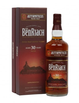 benriach-30-yo-authenticus