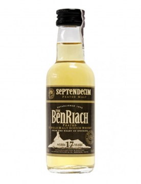benriach-septendecim-17yo-0-05l
