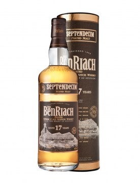 benriach-septendecim-17yo-0-7l