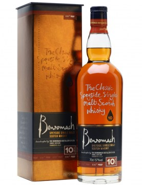benromach-10yo-100proof