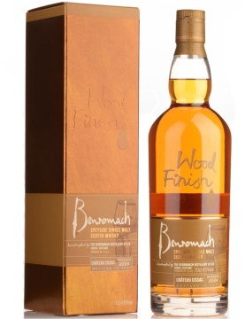 benromach-wood-finish-sassicaia-0.7l