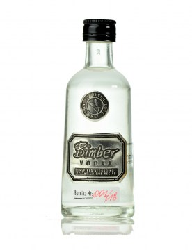 bimber-vodka-50ml