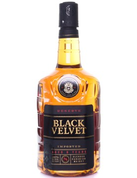 black-velvet-reserve-whisky-1-75-28