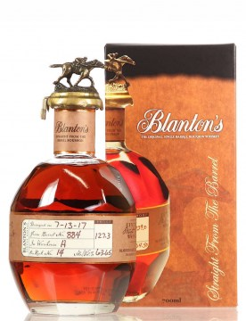 blantons_straight_from_the_barrel_635