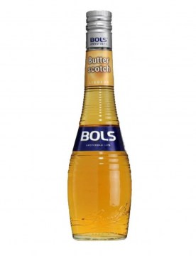 bols-butterscotch-0-7l