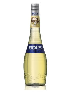 bols-elderflower-0-7l