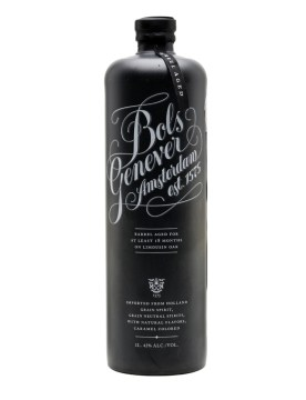 bols-genever-barrel-aged-0-7l