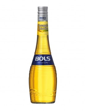 bols-pineapple-chipotle-0-7l