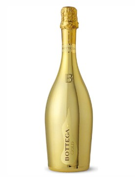bottega-gold-prosecco