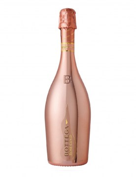 bottega-rose-gold-prosecco-0-2l