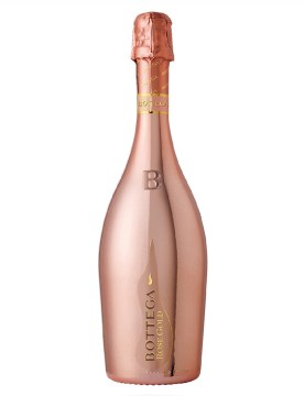 bottega-rose-gold-prosecco