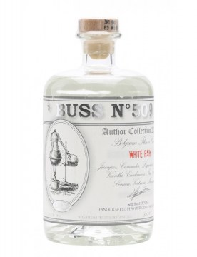 buss-no-509-white-rain-gin
