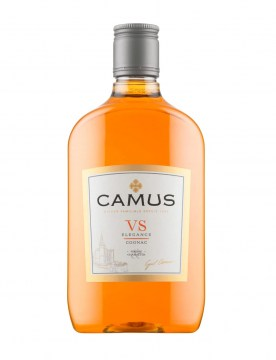camus-vs-1l-plastikowa-but