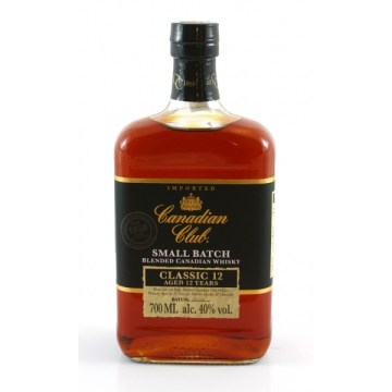 canadian-club-classic-12-yo-small-batch-40-07-