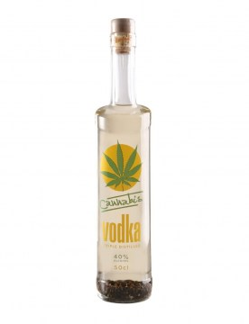 cannabis-vodka-0-5l