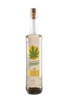 cannabis-vodka-0.5l