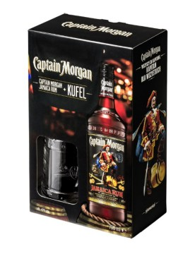 captain-morgan-black-0-7l-kufel