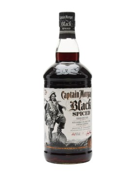 captain-morgan-black-spiced-0-7l7