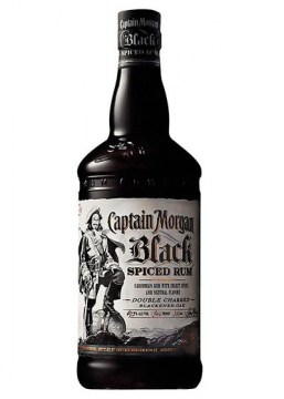 captain-morgan-black-spiced-1l