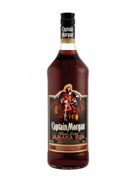Captain_Morgan_O_4da703f643f29.jpg