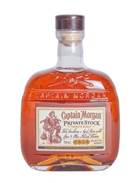 captain-morgan-private-stock5