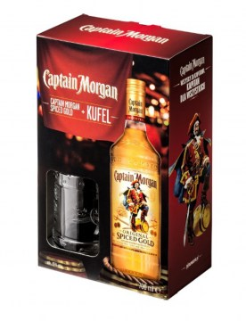 captain-morgan-spiced-gold-0-5l-kufel