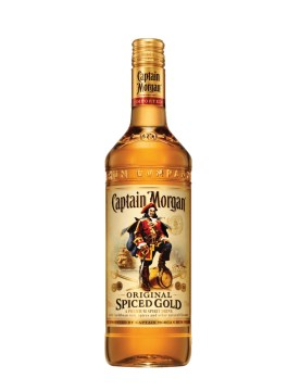 captain-morgan-spiced-gold-0-5l1