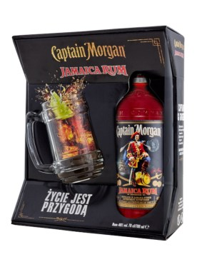 captain-morgan-spiced-gold-kufel-3077