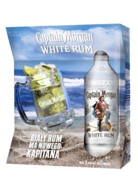 captain-morgan-spiced-gold-kufel