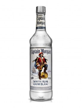 captain-morgan-white