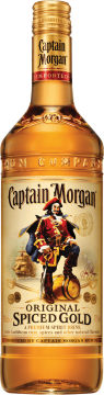 captain_morgan-spiced-gold
