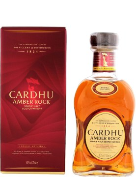 cardhu-amber-rock-double-matured