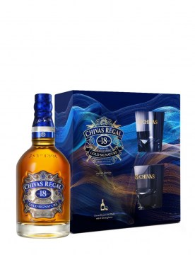 chivas-regal-18yo-0-7-2-szklanki3