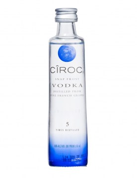ciroc-vodka-50ml