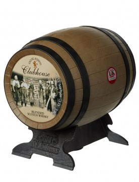 clubhouse-blended-barrel-0-7l