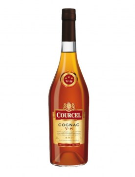 cognac-courcel-vs-0-7l