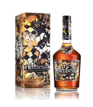 cognac-hennessy-vs-limited-edition-vhils-2018