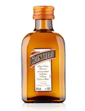 cointreau-50ml