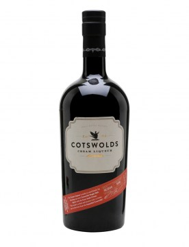 cotswolds-cream-liqueur-0-7l