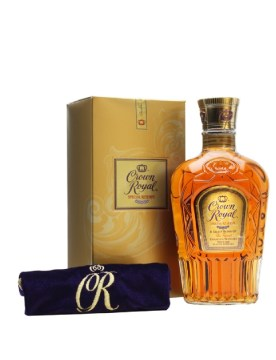 crown royal special res
