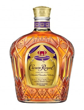 crown-royal-3l3