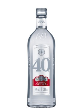 crystal-vodka-0.5l