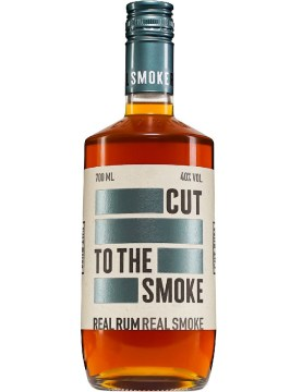 cut-ron-smoked-jamaica
