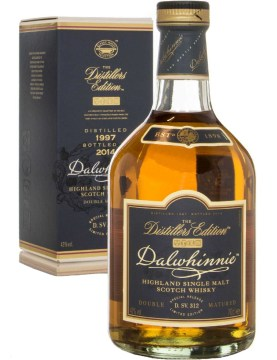 dalwhinne-1997-2014-distillers-edition